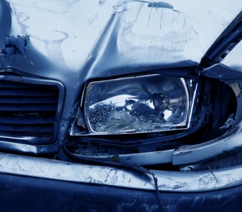 Car Accidents and Workers Compensation