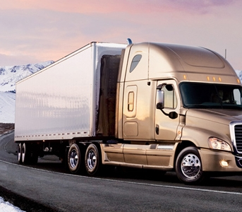 How Truck Accidents Differ From Car Accidents
