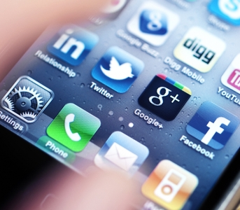 Social Media is a Threat to Your Injury Claim