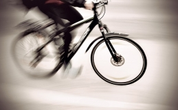 Bicycle Accident Deaths on the Rise