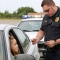 Oregon Drivers Can Now Prove Car Insurance By Phone