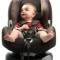 How Safe Would Your Child Be in a Car Accident?