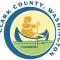 Clark County Judge Johnson Returns to Her Dahlias