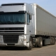 Challenges of Trucking Accidents and Insurance