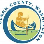 clark county wa