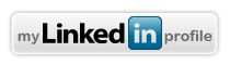 Don jacob's Profile on LinkedIn