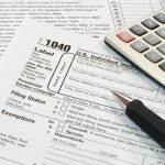taxes and injury settlements