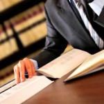 personal injury damages
