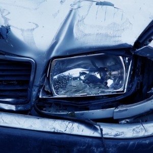 Auto Accidents Workers Compensation