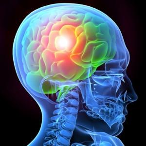 Seizures After Brain Injury