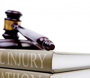 Keys to Proving Negligence in an Injury Case