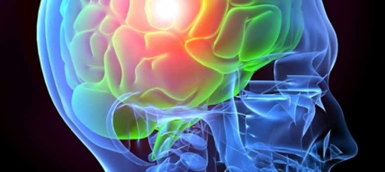 Risk for Seizures After a Traumatic Brain Injury
