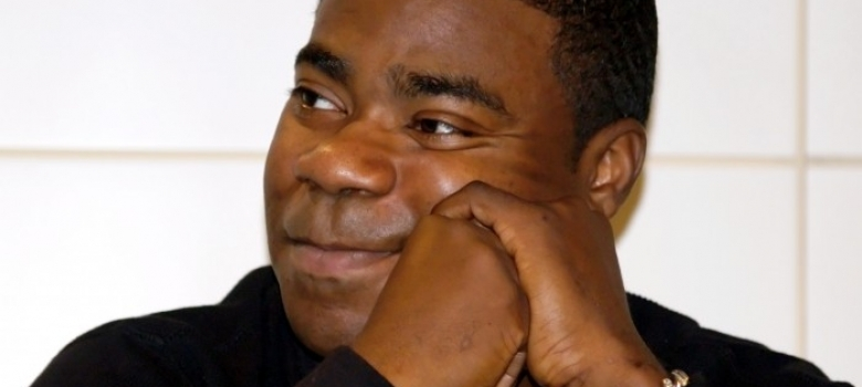 Walmart Says Tracy Morgan Should Share Blame for Injuries