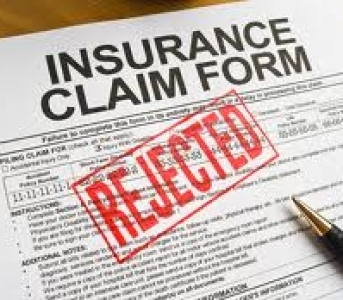 What is Bad Faith in Insurance?