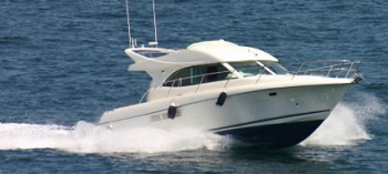 Who is Liable for Boating Accident Injuries?