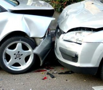 How To Document the Scene of Your Car Accident