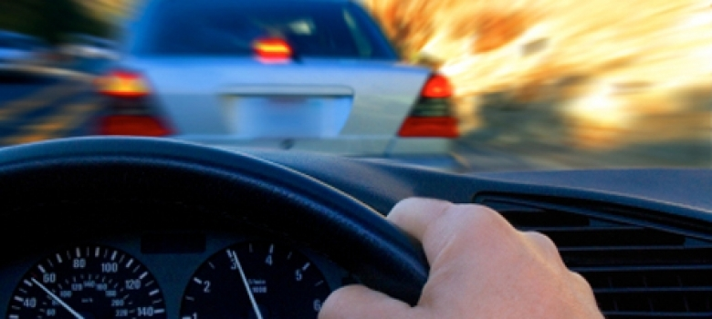 Your Legal Obligations After a Car Accident