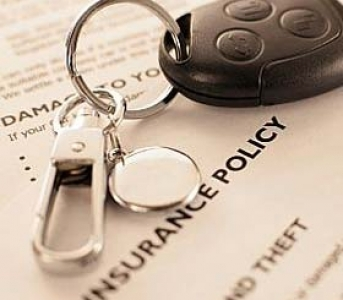 How to Handle Your Auto Insurance Company