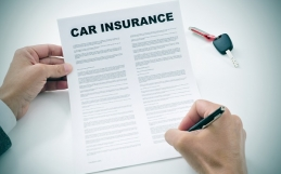 Oregon Improves their Auto Insurance Rules