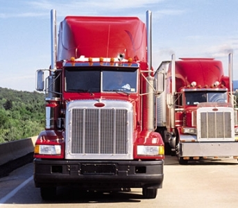 New Commercial Truck Safety Regulations