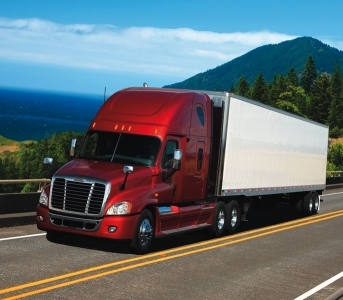 Common Questions About Trucking Accidents