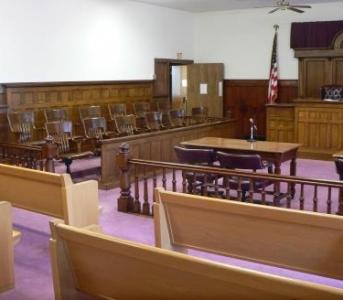 Litigation Experience Critical When Hiring an Attorney