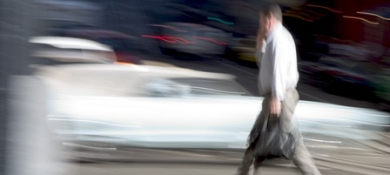 Distracted Driving Policies for Businesses: Why You Need One