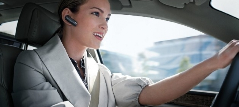 Why Hands-Free Phone Use While Driving is Dangerous