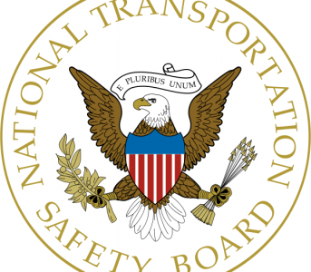 NTSB Study Finds Truck Safety, Invalid License Concerns