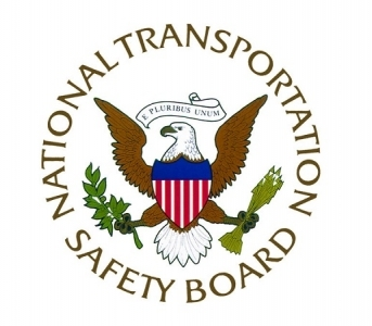 NTSB Proposes Truck Safety Improvements