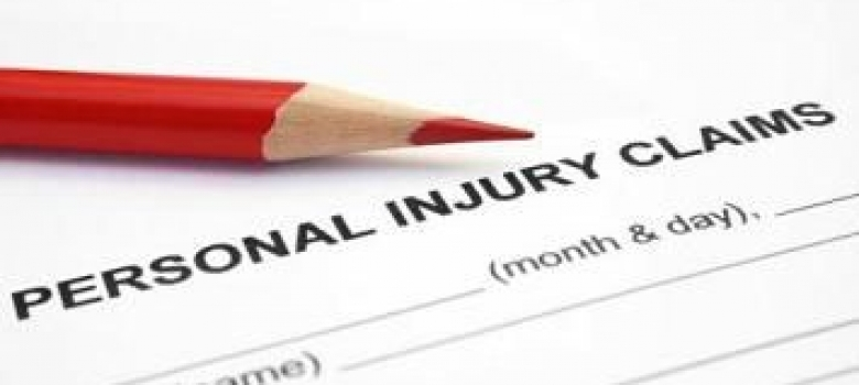 An Overview of Personal Injury Protection