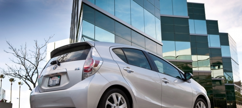 Toyota to Pay $29M to 29 States Over Safety Issues