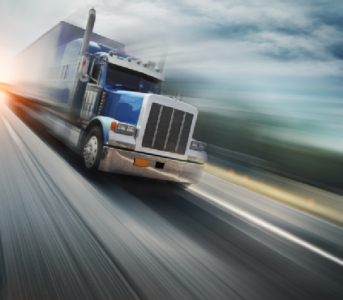 Top 10 States for Deadly Truck Accidents