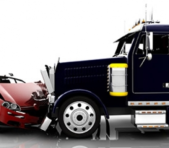 Most Common Causes of Trucking Accidents