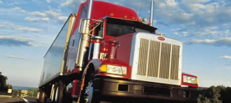 Commercial Truck Insurance Minimums Too Low