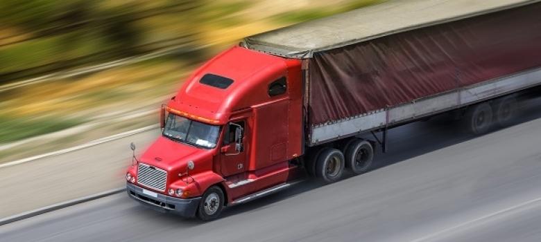 Trucking Restart Rule Reversed
