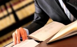 Types of Damages Sought in a Personal Injury Case