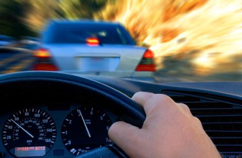 car-accident-obligations