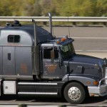 commercial truck attorney