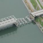 i-5 bridge washington