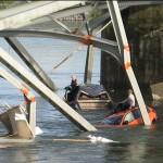 i5 bridge collapse