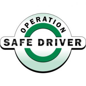operation safe driver