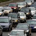 portland-traffic