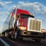 truck drivers insurance