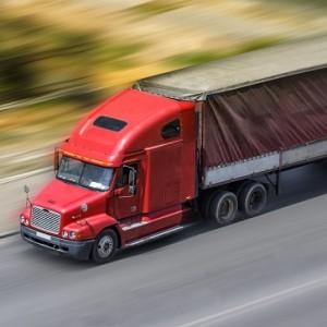 truck restart rule