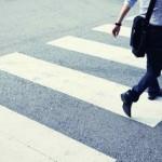 uninsured motorist coverage business